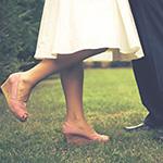 """Семейный психологический тест для женщины """"Довольна ли ты своим браком"""""""